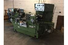 Cylindrical Grinding Machine Voumard - 5 ALP photo on Industry-Pilot