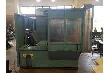 Deephole Boring Machine IMSA - MF 800 FF photo on Industry-Pilot