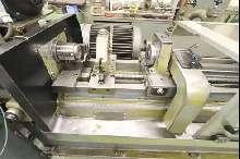 Deephole Boring Machine Sig B16-1 photo on Industry-Pilot