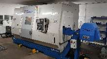 CNC Turning and Milling Machine DOOSAN PUMA MX 2000 ST photo on Industry-Pilot