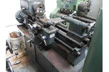 Screw-cutting lathe Harrison - 140 photo on Industry-Pilot