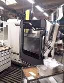 Обрабатывающий центр - универсальный DMG MORI DMU 50 ecoline 5 Achsen фото на Industry-Pilot