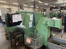 CNC Turning Machine WASINO LJ62 photo on Industry-Pilot