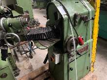 Drill grinding machine WEDEVAG A60 photo on Industry-Pilot