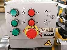 Grinder CUOGHI APE-60  photo on Industry-Pilot