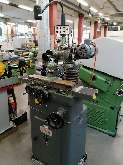 Surface Grinding Machine - Horizontal JUNGNER  photo on Industry-Pilot