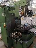 Jig Boring Machine ACIERA 23 STAE 500 mm photo on Industry-Pilot