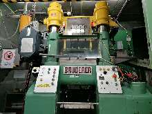 Automatic stamping machine BRUDERER BSTA 60 H 1978 photo on Industry-Pilot