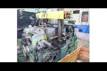 Grinding Machine - Centerless Lidkoping - 2C photo on Industry-Pilot