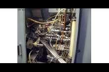 Automatic profile Lathe - Longitudinal Schutte SF26 photo on Industry-Pilot