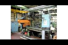 Grinding Machine - Centerless Ghiringhelli - 500 SP600 photo on Industry-Pilot