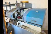 CNC Turning Machine Schaublin - 125 CCN photo on Industry-Pilot