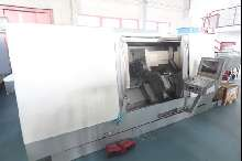 CNC Turning Machine Gildemeister - CTX 520 linear photo on Industry-Pilot