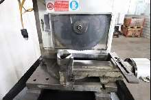 Circular saw/automatic Macc - NTS 315 photo on Industry-Pilot
