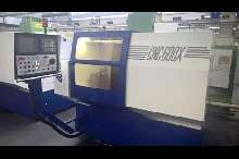 Rollomatic - CNC 600 X photo on Industry-Pilot