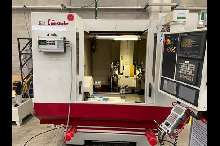 Studer - S 21 CNC купить бу