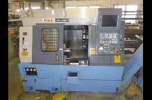 CNC Turning Machine Mazak - SUPER QUICK TURN 10 M photo on Industry-Pilot