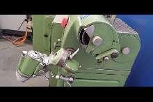 Deckel - SOE photo on Industry-Pilot