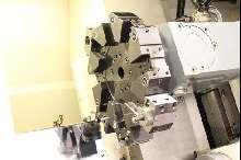 CNC Turning Machine Angelini - SNUPY photo on Industry-Pilot