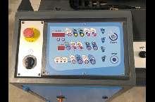 Circular saw/automatic Macc - NTA 315 photo on Industry-Pilot