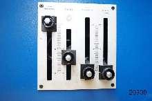 Hydraulic Press SCHÖN TES C25 2003 photo on Industry-Pilot