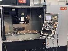 Machining Center - Vertical TOYODA FV1365 photo on Industry-Pilot