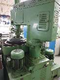 Lapping machine WMW SLZAZ 800 photo on Industry-Pilot