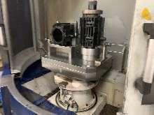 Обрабатывающий центр - горизонтальный STARRAG HECKERT HEC 500 фото на Industry-Pilot