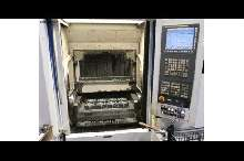 Machining Center - Vertical SW BAS03-22 photo on Industry-Pilot