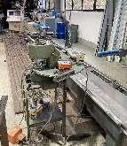 Усорезный станок с двумя пилами Elumatec DG 104 фото на Industry-Pilot