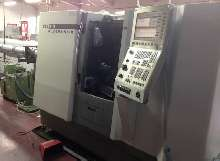 CNC Turning Machine - Inclined Bed Type GILDEMEISTER CTX 210 photo on Industry-Pilot