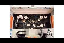 Проволочно-вырезной станок Charmilles - ROBOFIL 2050 TW фото на Industry-Pilot