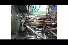 Automatic profile Lathe - Longitudinal Index MS 25 Gegenspindel photo on Industry-Pilot