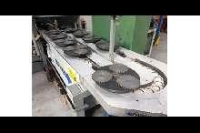 Gildemeister - CTV 250 photo on Industry-Pilot