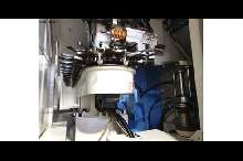 Machining Center - Vertical Mazak - VARIAXIS 500 photo on Industry-Pilot