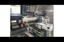 Automatic profile Lathe - Longitudinal Tornos - BS 20.8 photo on Industry-Pilot