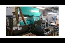 Automatic profile Lathe - Longitudinal Index - MS32 C photo on Industry-Pilot