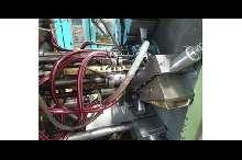 Automatic profile Lathe - Longitudinal Index - MS25 photo on Industry-Pilot