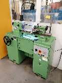 Screw-cutting lathe SCHAUBLIN 102 N 200 mm photo on Industry-Pilot
