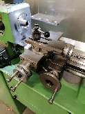 Screw-cutting lathe SCHAUBLIN 102 NVM 550 mm photo on Industry-Pilot