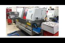 Automatic profile Lathe - Longitudinal Star - SV 20 photo on Industry-Pilot
