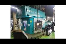 Automatic profile Lathe - Longitudinal Index - MS22 C LEAN Stangenlademagazin photo on Industry-Pilot