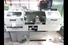 CNC Turning Machine Trak - ProTURN SLX 1630 photo on Industry-Pilot
