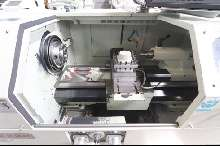 Токарный станок с ЧПУ Trak - ProTURN SLX 1630 фото на Industry-Pilot