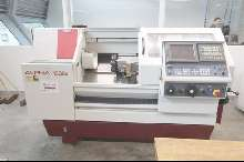 CNC Turning Machine Harrison - ALPHA 1330U Reitstock photo on Industry-Pilot