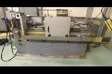 Deephole Boring Machine Sig - B 16/0.5 photo on Industry-Pilot