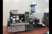 CNC Turning Machine Unknown Other XL100 M Fanuc 0i-TD photo on Industry-Pilot