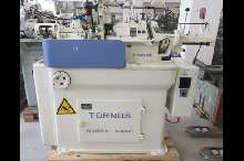 Automatic profile Lathe - Longitudinal Tornos - R 10 photo on Industry-Pilot