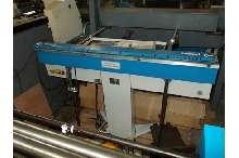 Compound Folding Machine NN - EB 1250 photo on Industry-Pilot