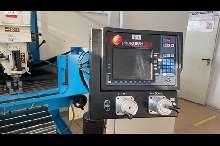 Фрезерно-расточный станок Trak SX 750 PROTO TRAK фото на Industry-Pilot